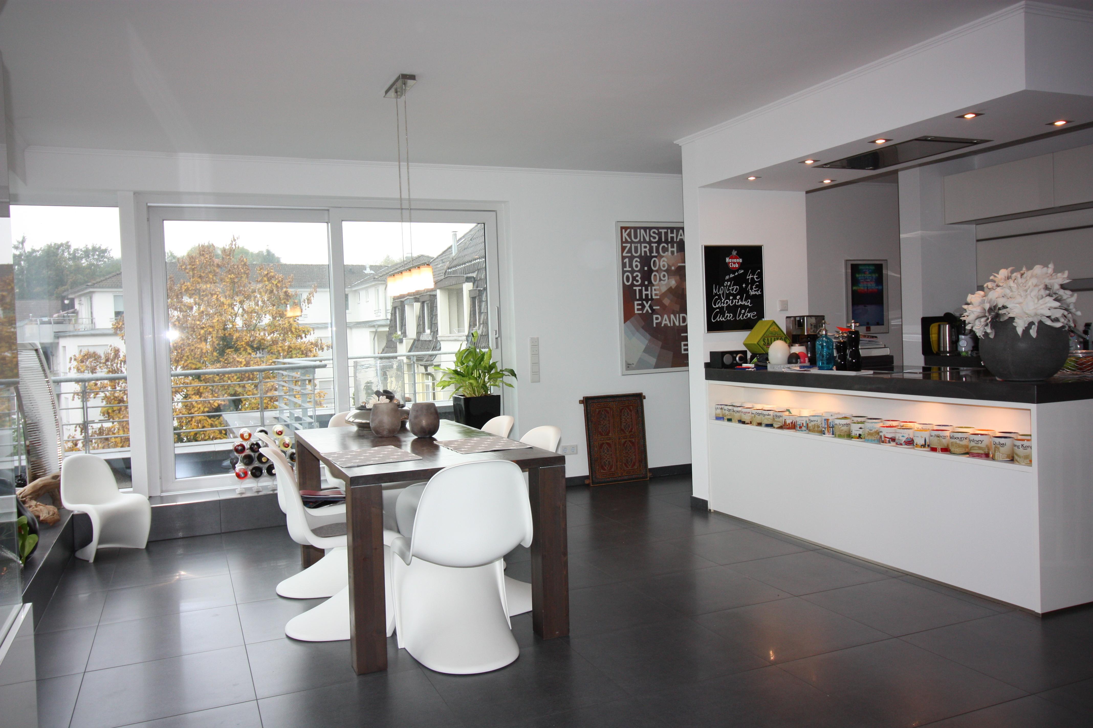 Immobilienmakler In Bottrop immobilien dorsten weißmann